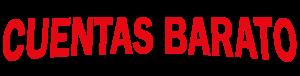 Cuentas Barato