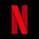Netflix UHD – 1 mes - Cuenta netflix premium