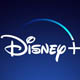 Disney plus -1 mes - Cuenta disney premium